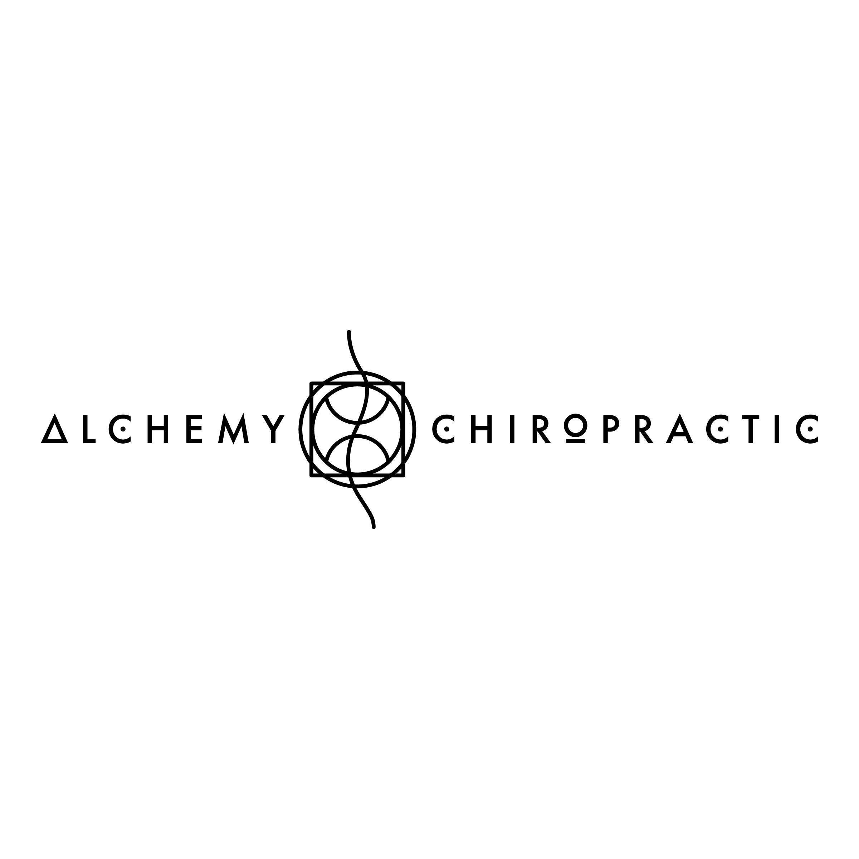 AlchemyChiropractic_Final_2B